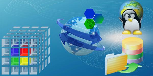 Support Gurukul – Database Management System